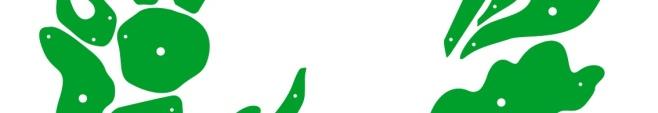 新ロゴ 緑 JPEG