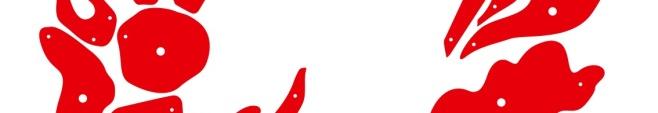 新ロゴ 赤 JPEG