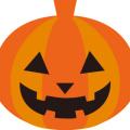 10月31日ハロウィンイベント開催!!